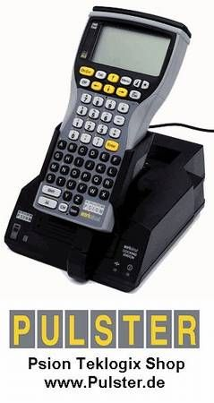 download pc workabout mx psion to
